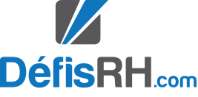 Défis RH: HR services tailored to job seekers